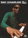 Ray Charles 80th Anniversary Sheet Music Collection: Piano/Vocal/Guitar - Ray Charles