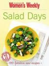 Salad Days by Australian Womens Weekly - Australian Women's Weekly