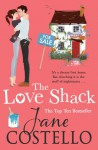 The Love Shack - Jane Costello