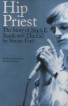 Hip Priest - Simon Ford
