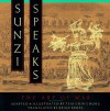 Sunzi Speaks: The Art of War - Tsai Chih Chung, Brian Bruya, Sun Tzu
