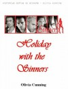 Holiday With The Sinners - Olivia Cunning