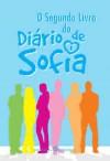 O Segundo Livro do Diário de Sofia - Marta Gomes, Nuno Bernardo, Nuno Bernardo