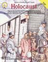 Holocaust, Grades 5 - 8 - George Lee