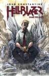 Hellblazer de Jamie Delano #1 - Jamie Delano, Richard Piers Rayner, Mark Buckingham, Lovern Kindzierski