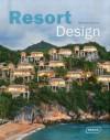Resort Design - Michelle Galindo