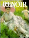 Renoir - Sophie Monneret
