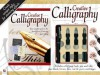 Creative Calligraphy - Hinkler Books