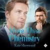 More than Chemistry - Kate Sherwood, Derrick McClain
