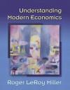 Understanding Economics - Roger LeRoy Miller