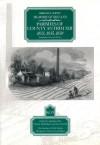 Ordnance Survey Memoirs Of Ireland, Volume 35: Co Antrim Xiii: Templepatrick District - Angelique Day