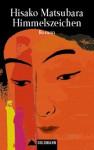Himmelszeichen - Hisako Matsubara