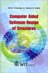 Computer Aided Optimum Design of Structures VI - S. Hernández, A.J. Kassab, C.A. Brebbia