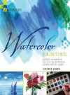 Watercolor Painting: Expert Answers to the Questions Every Artist Asks (Art Answers) - George James