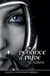 The Penance of Pride - Adrian T. Curtis