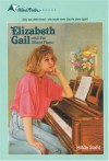 The Silent Piano - Hilda Stahl