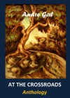At the Crossroads - Anthology - Andre Gal, Marlena