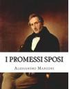 I promessi sposi (Italian Edition) - Alessandro Manzoni