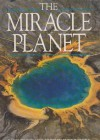 The Miracle Planet - Bruce Brown, Lane Morgan