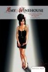 Amy Winehouse: R&B, Jazz, & Soul Musician - David Aretha