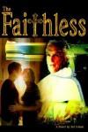 The Faithless - Ted Simon