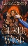 Silver Wind - Linda Cook