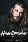 Heartbreaker - Melody Grace