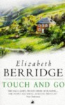 Touch and Go - Elizabeth Berridge