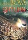 Saturn - Ben Bova