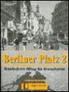 Berliner Platz 2 - Christiane Lemcke, Lutz Rohrmann