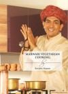 Marwari Vegetarian Cooking - Sanjeev Kapoor