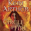 Circle of Fire - Emily Woo Zeller, Keri Arthur