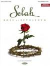 Selah - Rose of Bethlehem - Selah