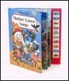 Mother Goose Songs (Play-a-Song Series) - Publications International Ltd., Jerry Tiritilli