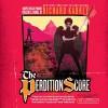 The Perdition Score: A Sandman Slim Novel - Richard Kadrey, MacLeod Andrews
