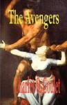 The Avengers - Charles O. Goulet