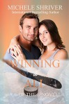 Winning it All (Men of the Ice Book 3) - Michele Shriver