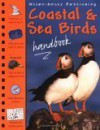 Coastal And Sea Birds Handbook - Duncan Brewer