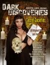 Dark Discoveries - Issue #29 - Laird Barron, John Shirley, Mark Booth, Donald Tyson, Glen Hirschberg, Gary Braunbeck