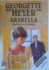 Arabella - Eve Matheson, Georgette Heyer