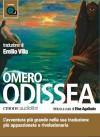Odissea - Homer, Elsa Agalbato, Emilio Villa