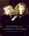 Paintings from the Reign of Victoria: The Royal Holloway Collection, London - Tim Barringer, Tim Barringer, Mary Cowling, Diane Sachko Macleod