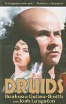 Druids - Barbara Galler-Smith, Josh Langston