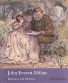 John Everett Millais: Illustrator and Narrator - Paul Goldman