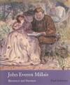 John Everett Millais: Illustrator and Narrator - Paul Goldman
