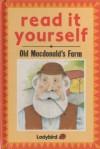 Old MacDonald's Farm - Hy Murdock