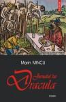 Jurnalul lui Dracula - Marin Mincu