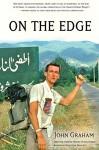 On the Edge - John Graham