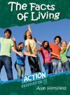 Facts of Living - Alan Horsfield