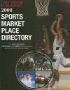 Sports Market Place Directory - Richard Gottlieb, Laura Mars-Proietti